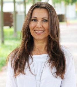 Anja Schlossmacher